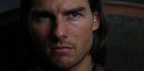 best Tom Cruise movies