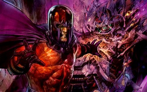 best X-Men