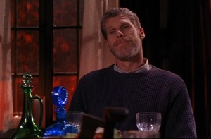 The Last Supper 1995 Ron Perlman