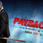 WWE Payback Results: Can The Shield beat Evolution?