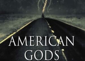 American Gods TV