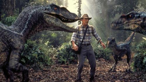 best animal movies