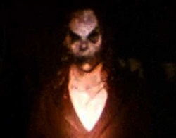 sinister_mr_boogie