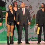 WWE Monday Night Raw Recap: 08.04.14