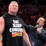 WWE Monday Night Raw Recap: 08.11.14