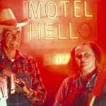 Motel Hell Blu-Ray Review (Collector's Edition)