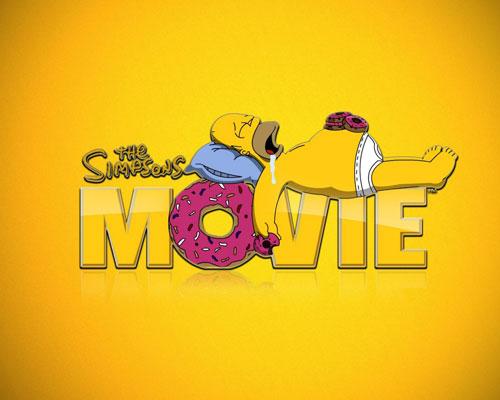Best Movies Based on Cartoons