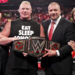 WWE Monday Night Raw Recap: 08.18.14