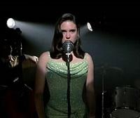 Dark City Jennifer Connelly