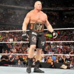 WWE Night of Champions Results and Recap (2014)
