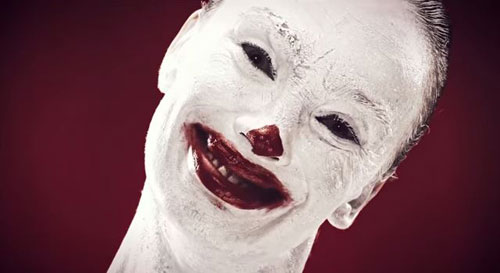 Freak Show trailers
