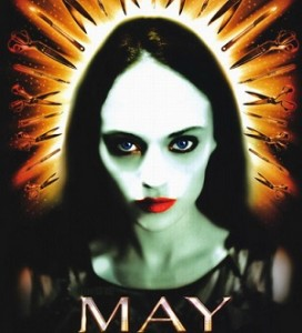 may-movie-poster-2002-1020201863