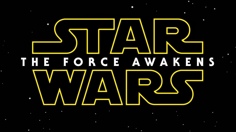 Star Wars teaser