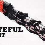 The Hateful Eight Award Season Movies