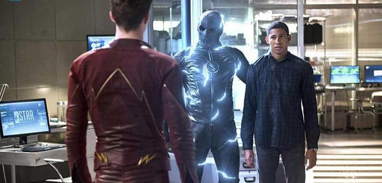Flash vs. Zoom