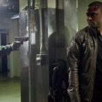 Arrow 'Genesis' Recap - Episode 04.20