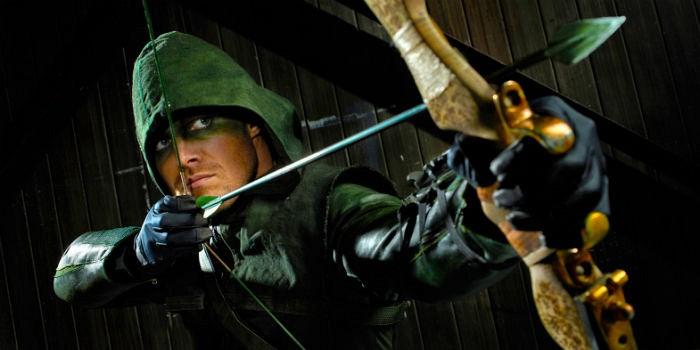 arrow-season-3-finale-season-4-villain