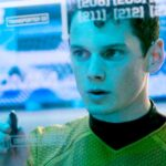 Anton Yelchin dies at age of 27