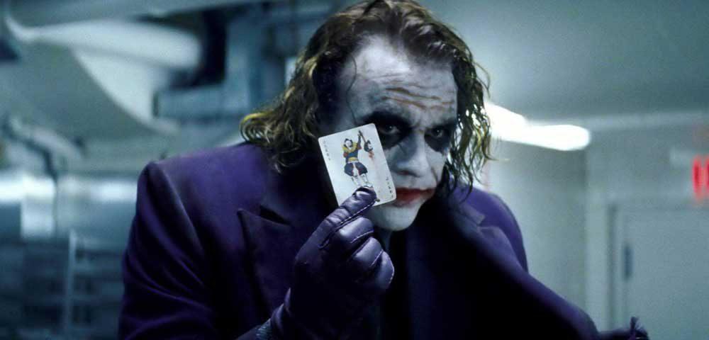 How Warner Bros. Misunderstood 'The Dark Knight Trilogy'