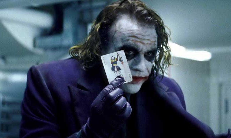 How Warner Bros. Misunderstood 'The Dark Knight Trilogy'