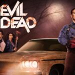 'Ash vs. Evil Dead' Season 1 Blu-Ray Review