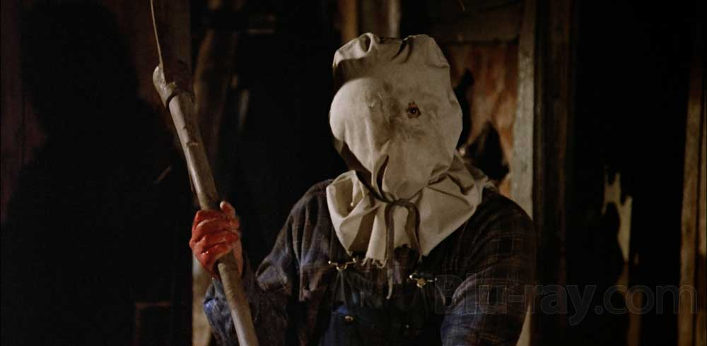 Ranking Friday the 13th Movies From Worst to First