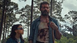 'Logan' RRanking X-Men Movies, From Worst to Firsteview