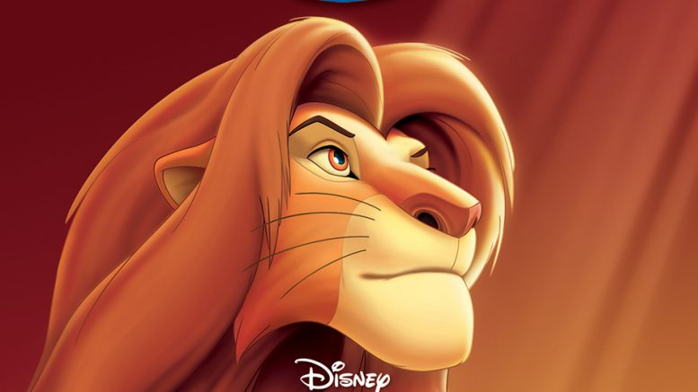 The Lion King: The Circle of Life Edition Blu-Ray Review