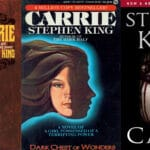 A King's Ransom: Carrie (1974)
