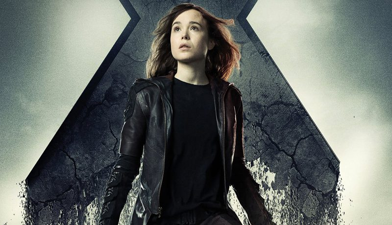 Fox Planning An X-Men Spin-off Movie About Kitty Pryde
