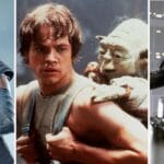 Ranking Star Wars movies from Worst to First